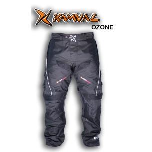 Kamval Ozone